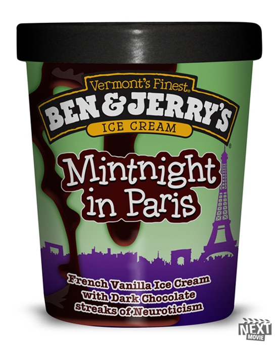Fake-Ben-and-Jerrys
