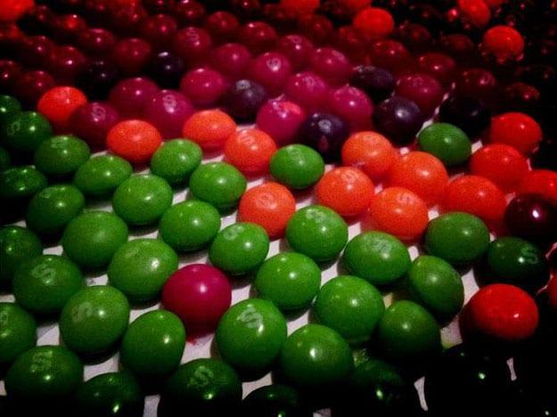 George-Zimmerman-Skittles-Portrait