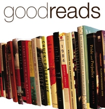 Goodreads: The Social Network For Readers & Writers Alike