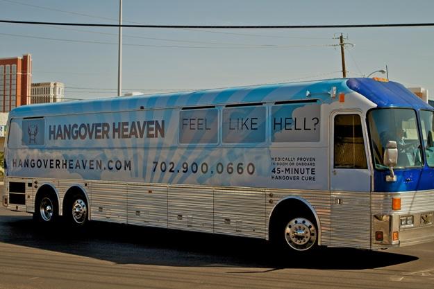 Hangover-Heaven-Las-Vegas