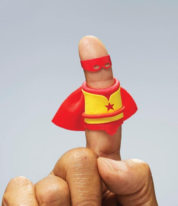 Hero-Fingers-Superhero-Costumes