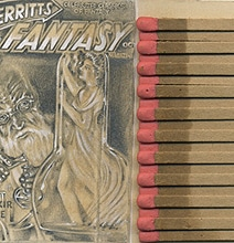 Matchbook-Cover-Art-Illustrations