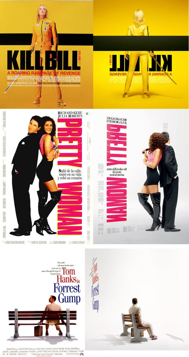 Movie-Posters-Backwards-Advertising