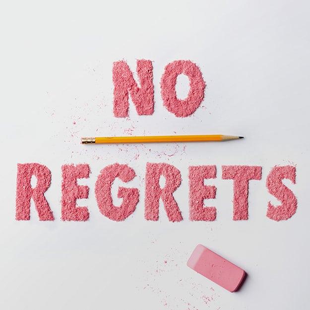 No-Regrets-Eraser-Shavings