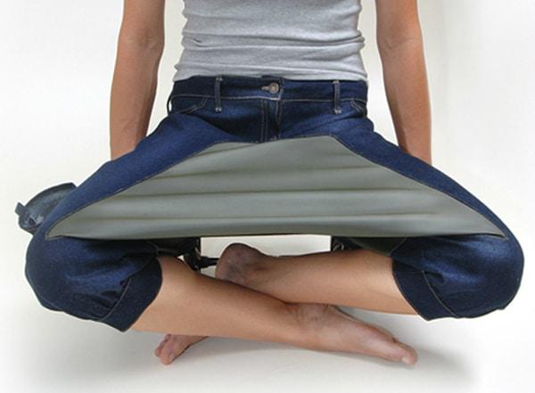Picnic-Table-Pants-Design