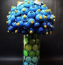 recycle-repurpose-spray-paint-cans