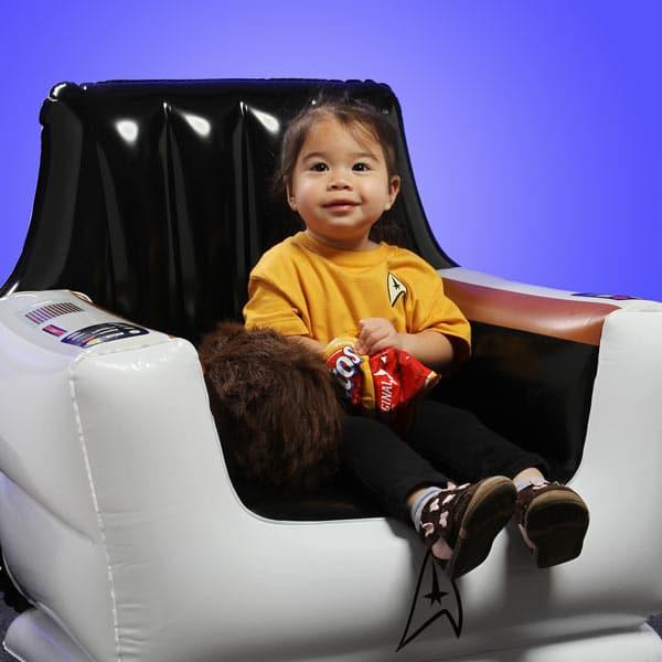 Star-Trek-Inflatable-Chair