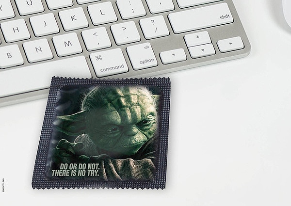 Star-Wars-Condom-Designs
