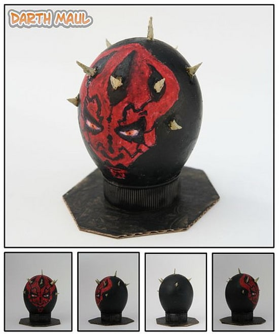 Star-Wars-Easter-Eggs