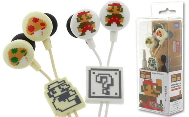 Super-Mario-Ear-Buds-2