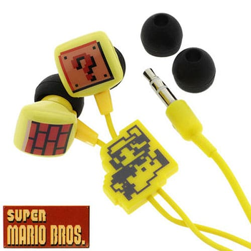 Super-Mario-Ear-Buds-3