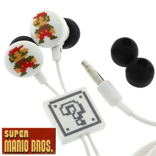 Super-Mario-Ear-Buds-4