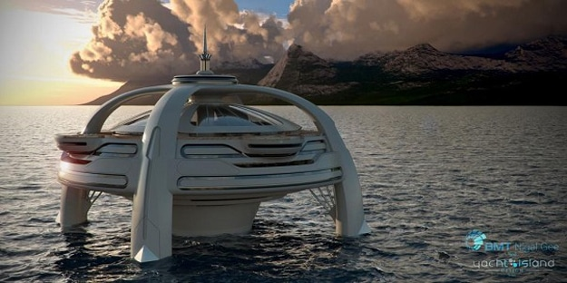 Utopia-Render-Unusual-Design
