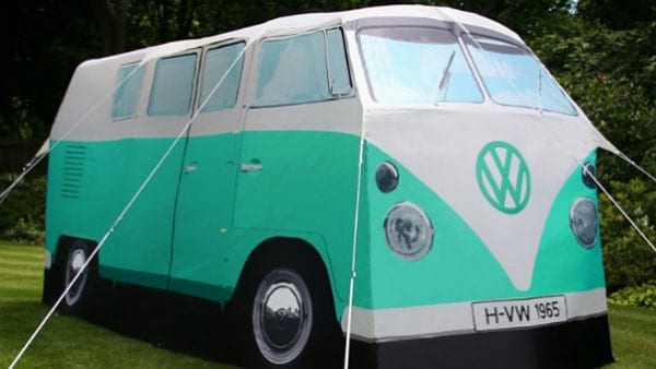 VW-Bus-Camping-Tent