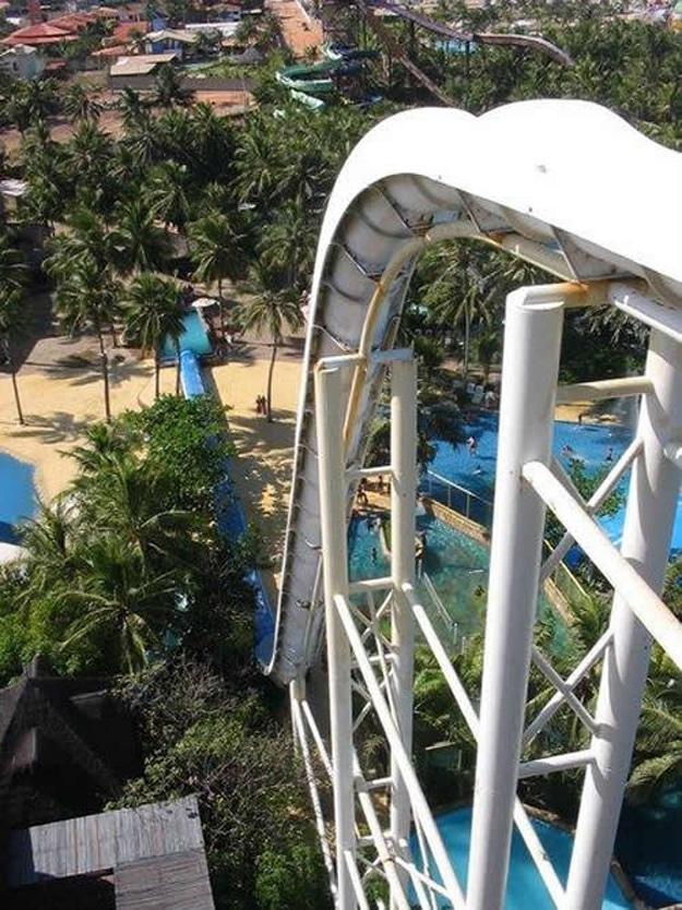 Worlds-Highest-Water-Slide