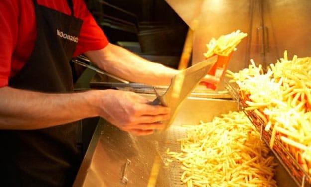 Worlds-Largest-McDonalds-Restaurant