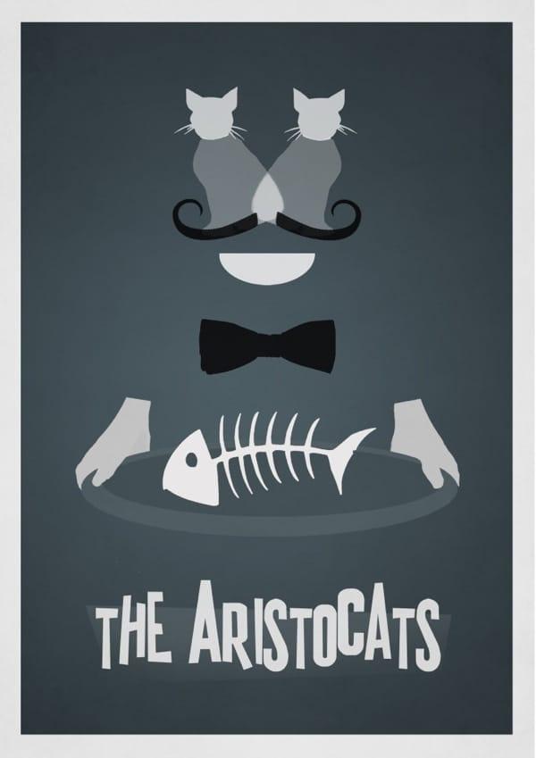 alternate-disney-movie-posters