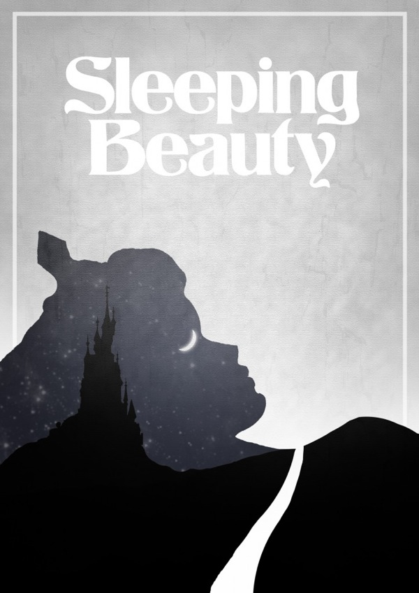 alternate-disney-movie-posters