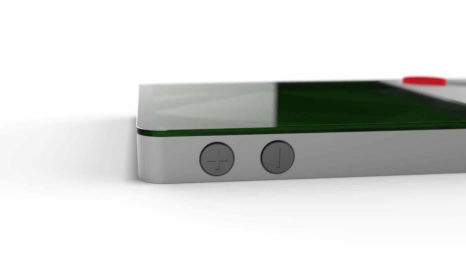 applified-gameboi-concept-design