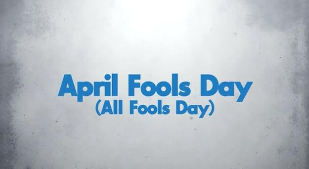 april-fools-day-history