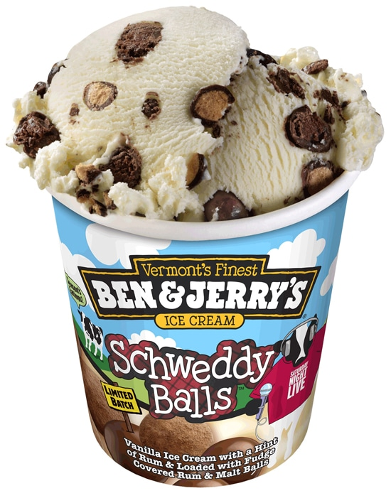 ben-and-jerrys-schweddy-balls