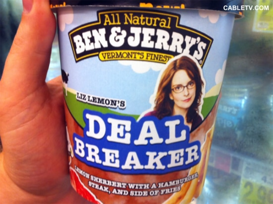 ben-jerrys-fake-ice-cream