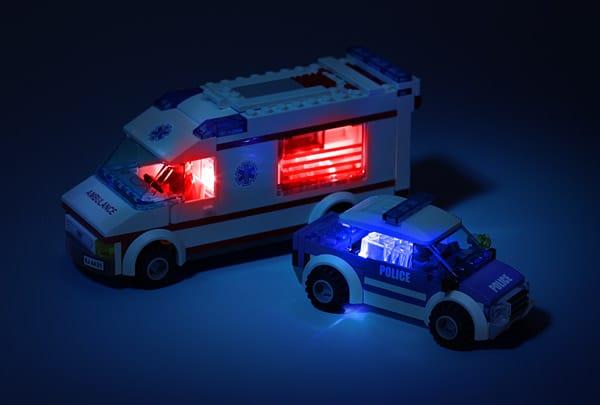 brick-brites-led-lego