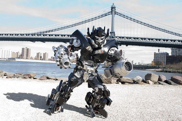 extreme-cosplay-costume-design