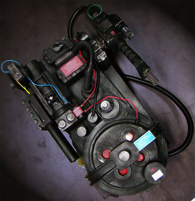 ghostbusters-proton-pack-replica