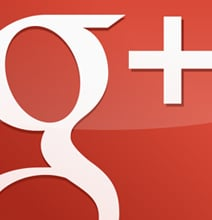 4 Tips To Creatively Style Your Google+ Posts [Infographic]