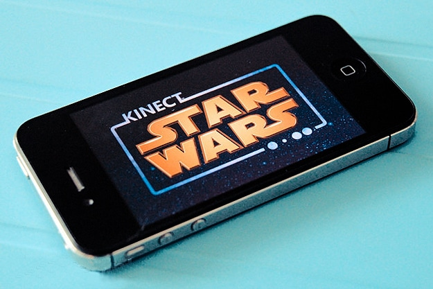 kinect-star-wars-twitter