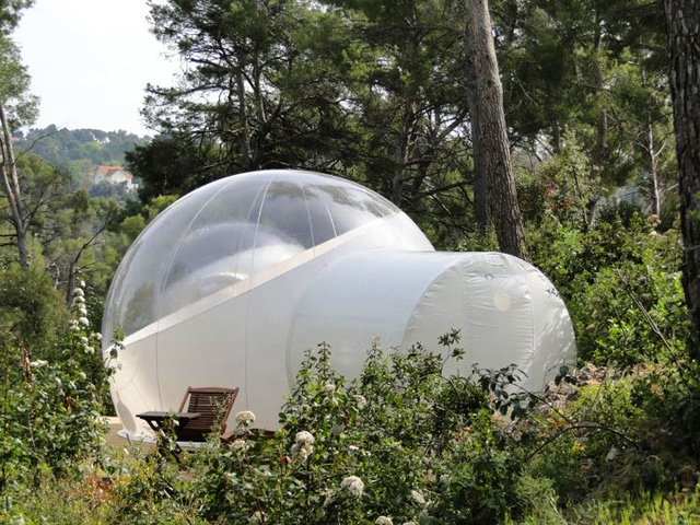 life-changing-bubble-hotel