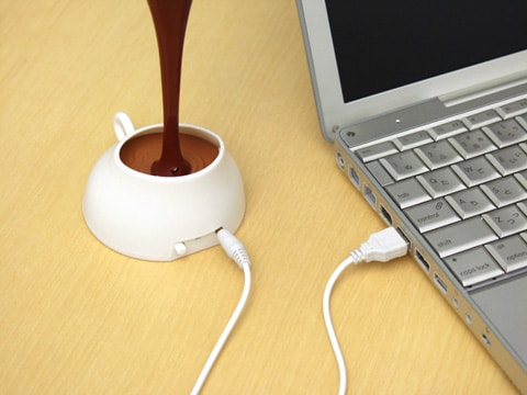 melty-chocolate-usb-lamp