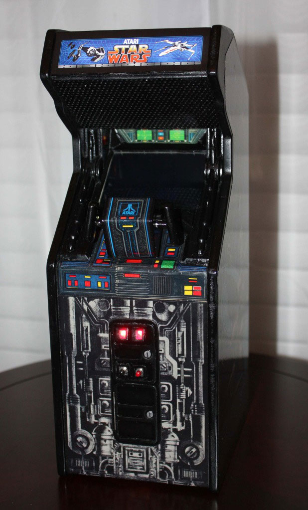 mini-star-wars-arcade