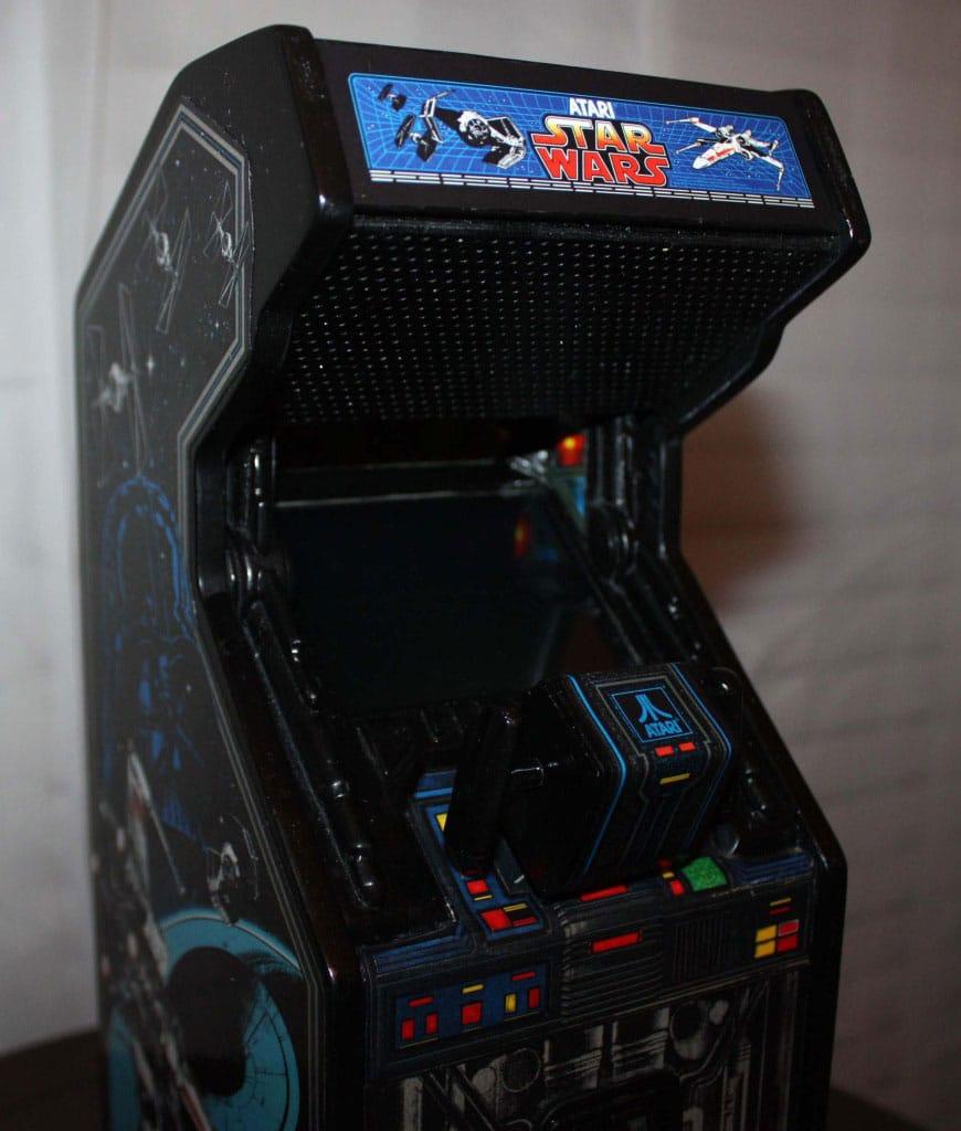 mini-star-wars-arcade