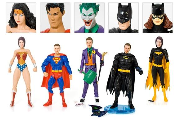 personalized-superhero-figurine-service