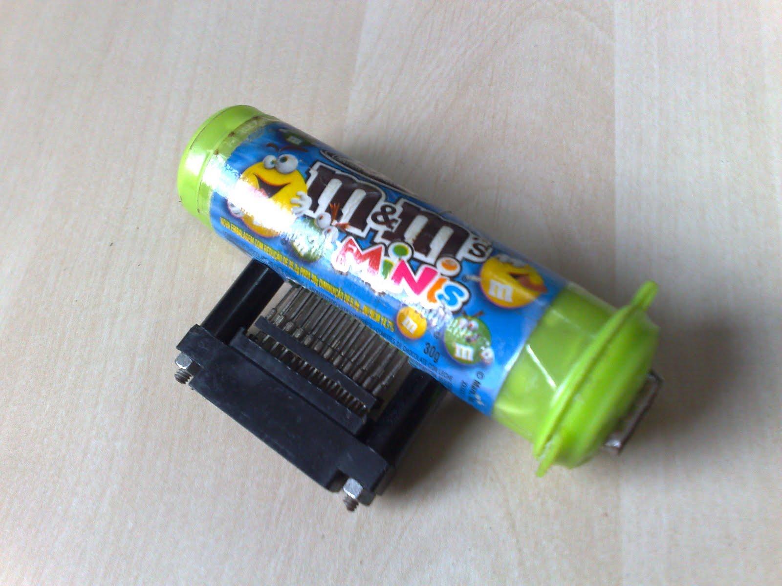 smallest-atari-2600-mod