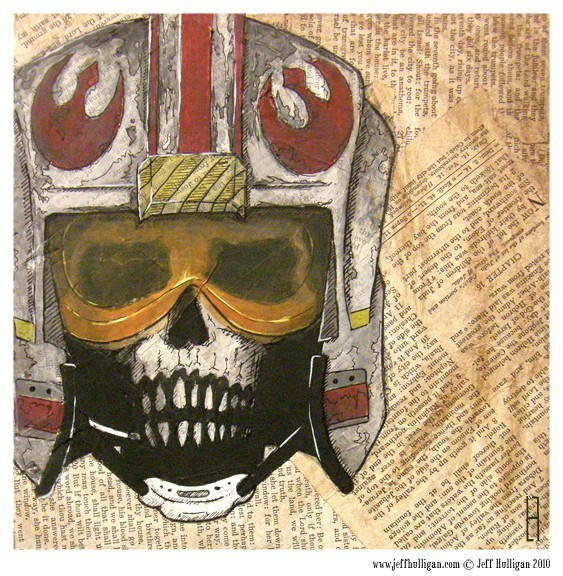 star-wars-is-dead