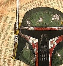It's Over Folks: Star Wars Is Dead!