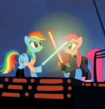 star-wars-my-little-pony