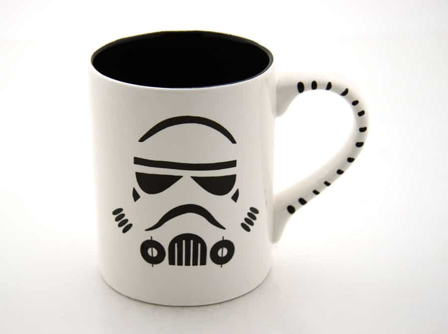 stormtrooper-porcelaine-breakfast-set
