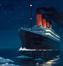 the-building-of-titanic-photos