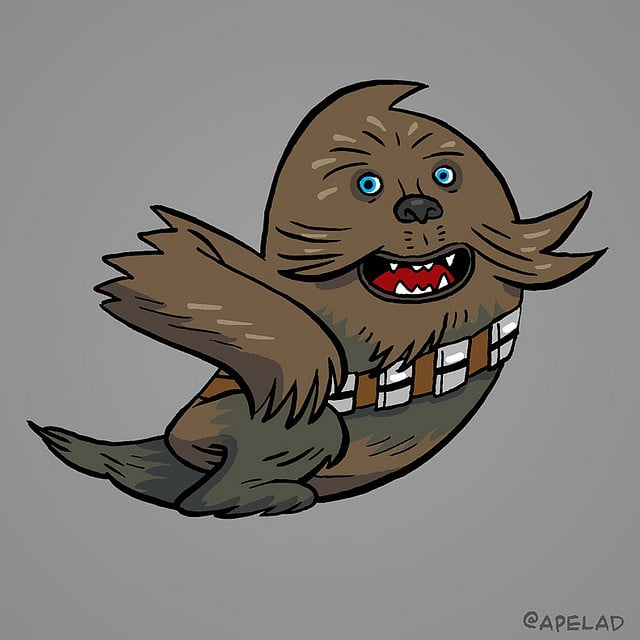 twitter-star-wars-avatars