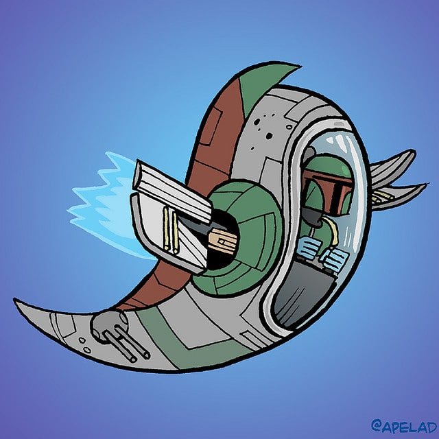 twitter-star-wars-avatars