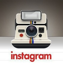ultimate-instagram-cheat-sheet-infographic