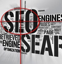10-simple-seo-tips-infographic