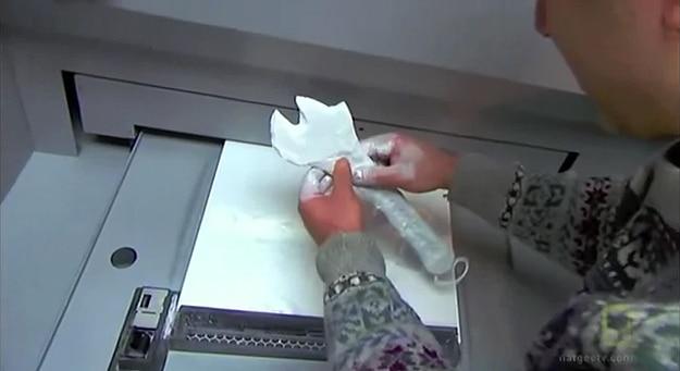 3d-printed-tool-video