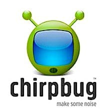 Chirpbug.TV: A New Way To Interact With Online Videos