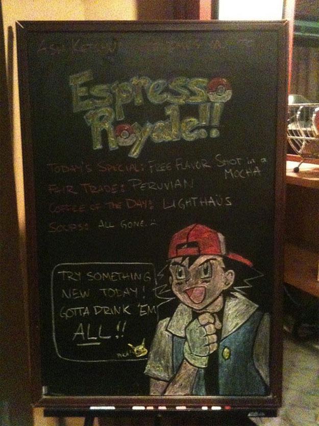 Coffee-Heroes-Chalk-Art