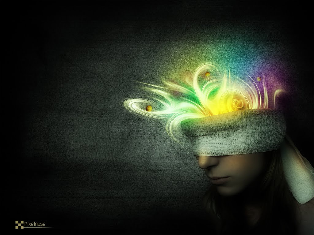 Creativity-Is-Boundless-Colorful-Blindfold